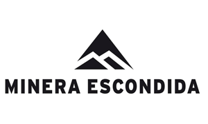 minera-escondida